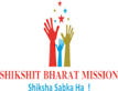 Shikshitbharatmission's Company logo