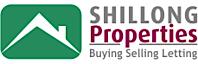 Shillong Properties's Company logo