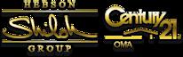 Shiloh Real Estate And Inv's Company logo