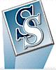Shiloh Service, Inc.'s Company logo