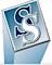 Kobuchis Computers's Competitor - Shiloh Service, Inc. logo