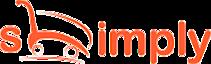 Shimply's Company logo
