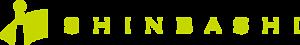 Shinbashi New York's Company logo