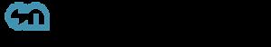 Shinde Associates's Company logo