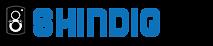 Shindigphotoco's Company logo