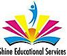 Shine Educational Services's Company logo