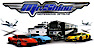 A Quality Touch Mobile Detailing's Competitor - Mrshinedetailing logo