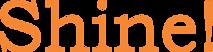 Shine Outreach's Company logo