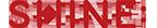 Shine Tv's Company logo