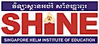 Singapore Helm Institute of Education's Company logo