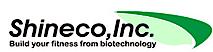 Tianyiluobuma's Company logo