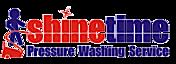 Shinetime Services's Company logo