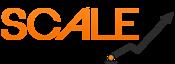 Shingora Technologies's Company logo