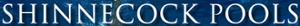 Shinnecock Pools's Company logo