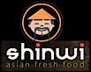 Shinwi's Company logo