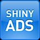 Shinyads's Company logo