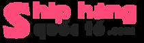 Ship Hang Usa's Company logo