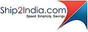 Ship2india's Company logo