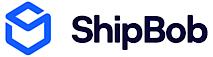 ShipBob's Company logo