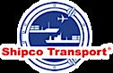 Shipco Transport's Company logo