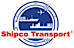 Trackashipment, Net's Competitor - Shipcoonline logo