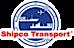 Trackashipment, Net's Competitor - Shipcotransport logo
