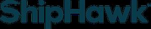 ShipHawk's Company logo
