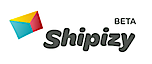 Shipizy's Company logo