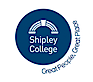 Shipley College (Official Page)'s Company logo