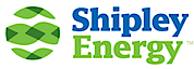 Shipley Energy Company's Company logo