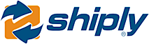 Shiply Limited's Company logo
