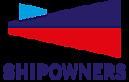 Shipowners' Club's Company logo