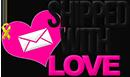 Shipped With Love's Company logo