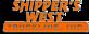 Shipper's West Truckline Logo