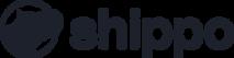 Shippo's Company logo