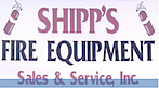 Shipps Fire Equipment Sales and Services's Company logo
