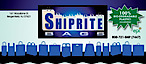 Shiprite Packaging's Company logo
