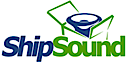 ShipSound's Company logo