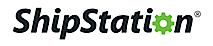 ShipStation's Company logo