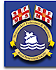 Shipwrecked Mariners' Society's Company logo