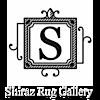 Shiraz Rug Gallery's Company logo