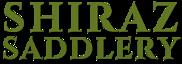 Shiraz Saddle's Company logo
