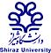Shiraz University Logo