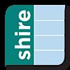 Shire Systems's Company logo