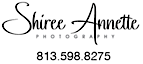 Shiree Annette Photography's Company logo