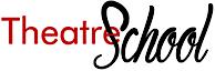 Shireland Learning's Company logo