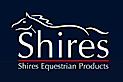 Shires Equestrian Products's Company logo