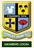SHIRLEY PARK GOLF CLUB LIMITED's Company logo