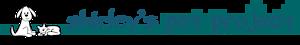 Shirley's Pet Project's Company logo