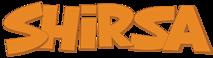 Shirsa Labs's Company logo